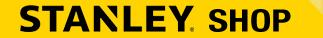 Logo THW Stanley Shop