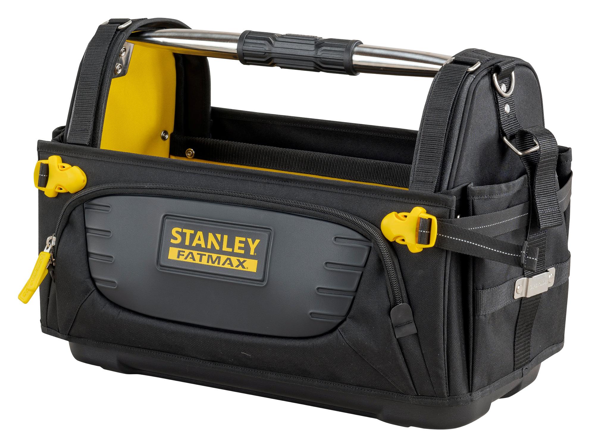 Fatmax quick access trage twh stanley shop